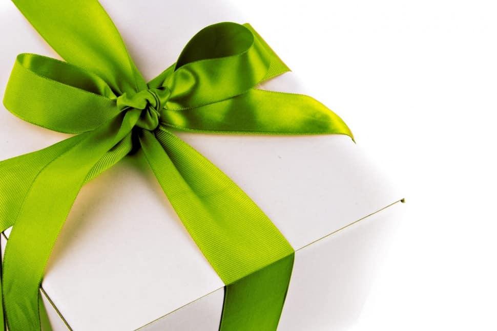 Stupisci i tuoi ospiti festeggiando il compleanno dal Don Pedro! Per te e per loro un regalone!